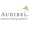Audibel Hearing Aid Center