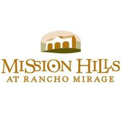 Mission Hills at Rancho Mirage - Rancho Mirage, CA