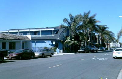 Milagros Personal Training Center - Solana Beach, CA
