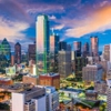 DFW Bankruptcy Lawyers