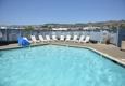 San Francisco RV Resort - Pacifica, CA