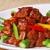 Quang's Kitchen