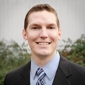 Allstate Insurance Agent: Scott Walters - Beaverton, OR