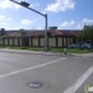 Del Valle Jesus E DDS PA - Coral Gables, FL