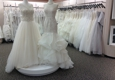 David's Bridal - Aurora, IL