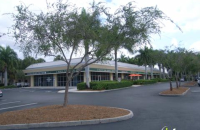 Quest Diagnostics - Naples, FL