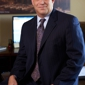 Babbit, Mitchell & Ogle Attorneys and Counselors at Law - Oklahoma City, OK