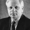 Dr. Michael Goldstein, DC