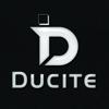 Ducite Design
