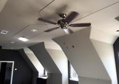 Eagle Drywall & Insulation - Fort Worth, TX