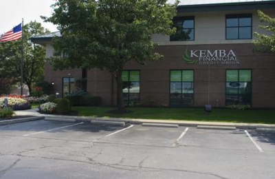 Kemba Financial Credit Union 5555 Renner Rd Columbus Oh 43228 Yp Com