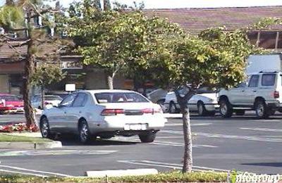 Pro Nail Care - Huntington Beach, CA