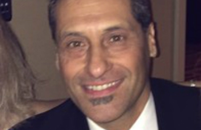 Allstate Insurance Agent Lawrence G Matthews, Jr - Monroe, CT