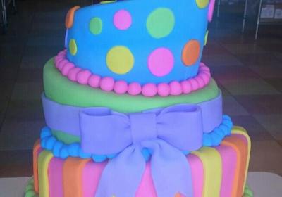 Cake Decorating Classes Gilbert Az  from i2.ypcdn.com
