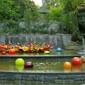Atlanta Botanical Garden - Atlanta, GA. Atlanta Botanical Garden
