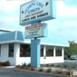Olympic Cafe - Bradenton, FL