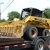 Shurod Roberts Complete Tree Service