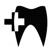 Woodlawn Dental DMD PA