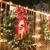 Christmas King Light Install Pros Ladera Ranch