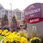 Residence Inn Burlington Colchester - Colchester, VT