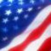 U. S. Pak-N-Ship
