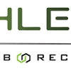 Athletix Rehab and Recovery