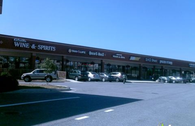 Fortune China - Owings Mills, MD