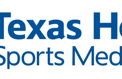 Texas Health Resources - Fort Worth, TX