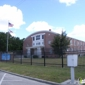 Florida National Guard - Sanford, FL
