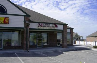 Charter West Mortgage Center - La Vista, NE