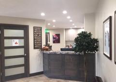 Dixie Dental - Saint George, UT. Reception