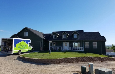 Superior Gutter Company - Nampa, ID