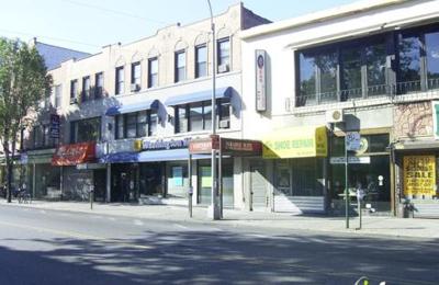 Big City Property Management Inc - Astoria, NY
