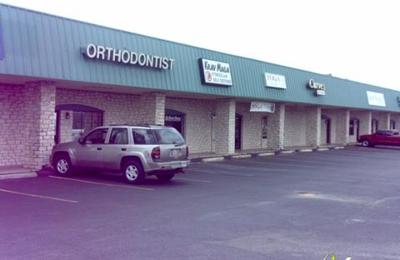 Toledo Finance - Round Rock, TX