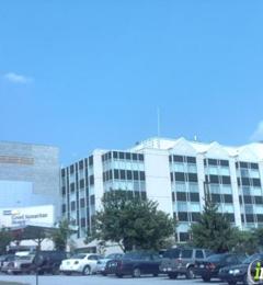 Podiatry Associates - Baltimore, MD