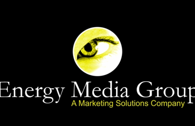 Energy Media Group - Boca Raton, FL