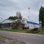 Portage Tire & Automotive Center