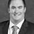 Edward Jones - Financial Advisor: Ian Murdock