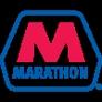 Marathon Gas - COLERAIN MARATHON - Cincinnati, OH