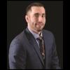 Nick Rowan - State Farm Insurance Agent