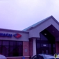Bank of America - Saint Charles, MO