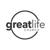Great Life Church Inc.