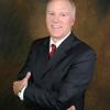 Stuart D Wieland