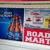 Manila Road Mart