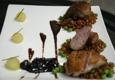 1515 Restaurant - Denver, CO