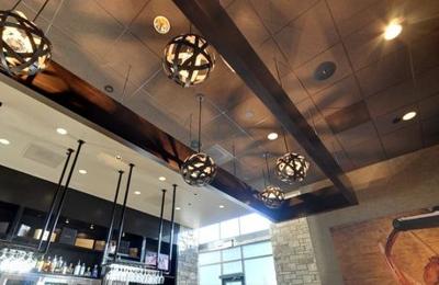 City Lighting Products - Saint Louis, MO