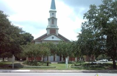 Bayshore Baptist Church - Tampa, FL