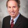 Thomas R. Gravelyn, MD
