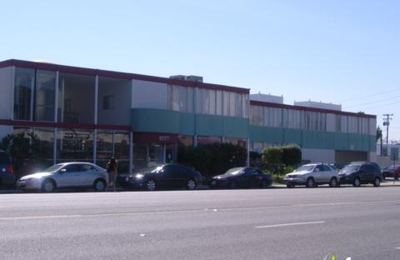 Eastland Medical Group - Long Beach, CA