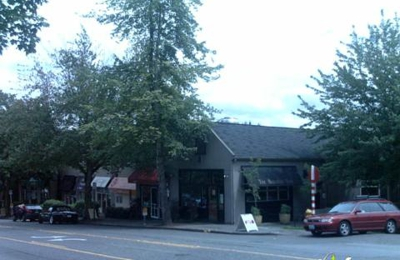 Madison Avenue Salon - Seattle, WA